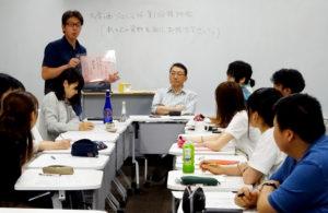 愛媛大学酒プロジェクト1